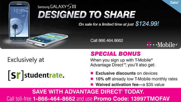 Galaxy SIII for .99 (after MIR) + monthly discount-t-mobile-p1.jpg