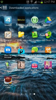 Apps appearing on my home page..-uploadfromtaptalk1351187313093.jpg