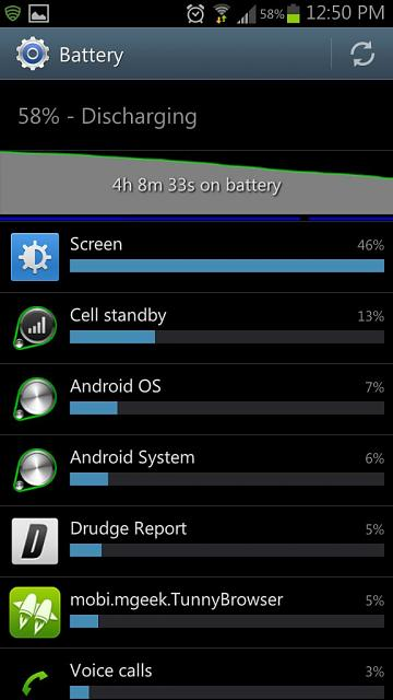 What is a normal battery use?-uploadfromtaptalk1351187778449.jpg
