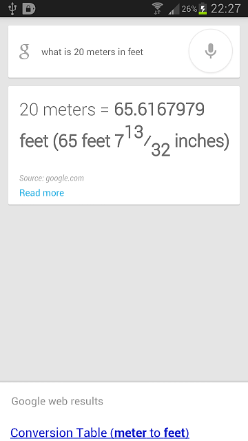 Google Now: help, tips-2012-10-25-22.27.22.png