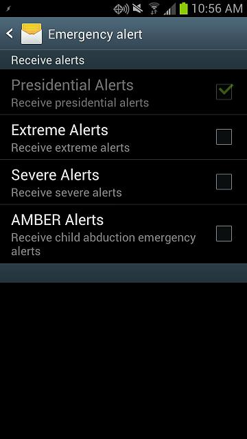 Severe, extreme, and amber alerts-uploadfromtaptalk1351533453858.jpg