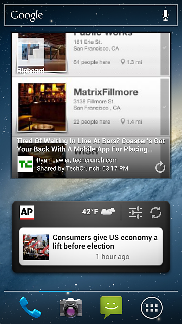 Home screens... Let's see what you got.-2-screenshot_2012-11-01-20-10-02.png