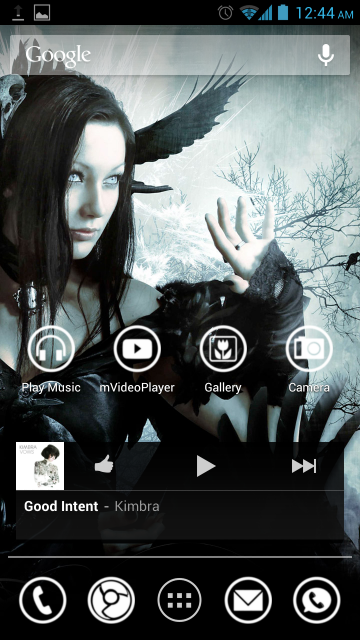 Home screens... Let's see what you got.-screenshot_2012-11-04-00-44-57.png
