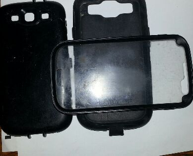 Otterbox Defender Review-uploadfromtaptalk1352046449421.jpg