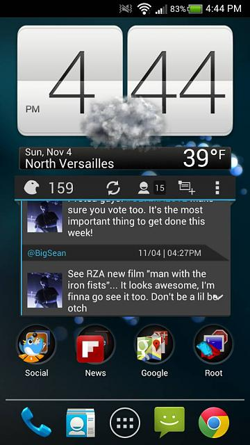 Home screens... Let's see what you got.-uploadfromtaptalk1352065884569.jpg