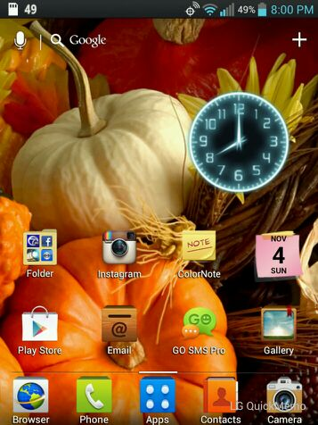 Home screens... Let's see what you got.-uploadfromtaptalk1352077362517.jpg