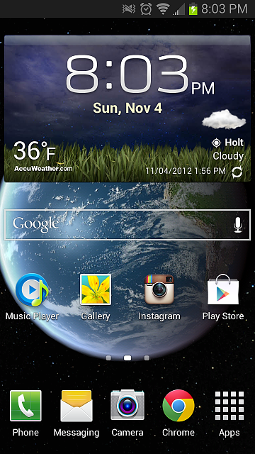 change the size of the stock time widget?-screenshot_2012-11-04-20-03-03.png
