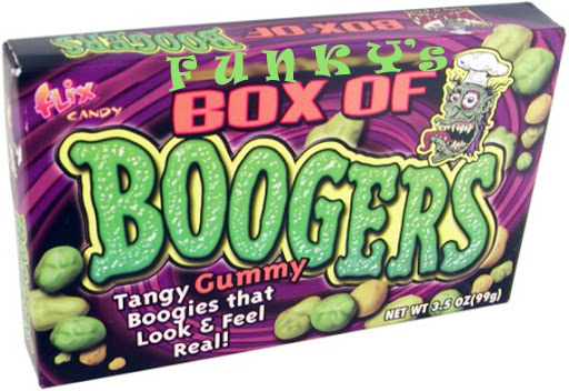 Random Social Chit-Chat-box-boogers-copy.png