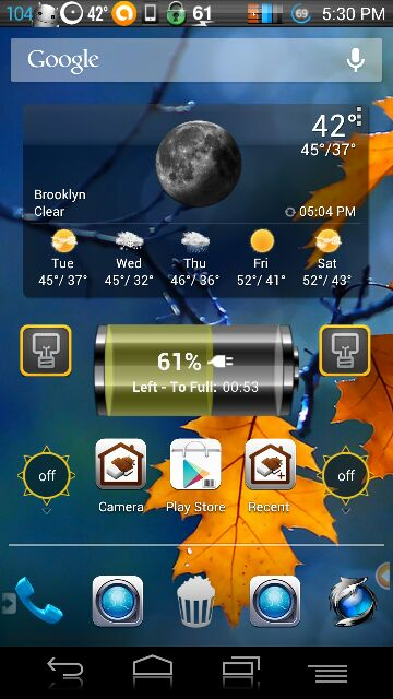 Home screens... Let's see what you got.-uploadfromtaptalk1352241070608.jpg