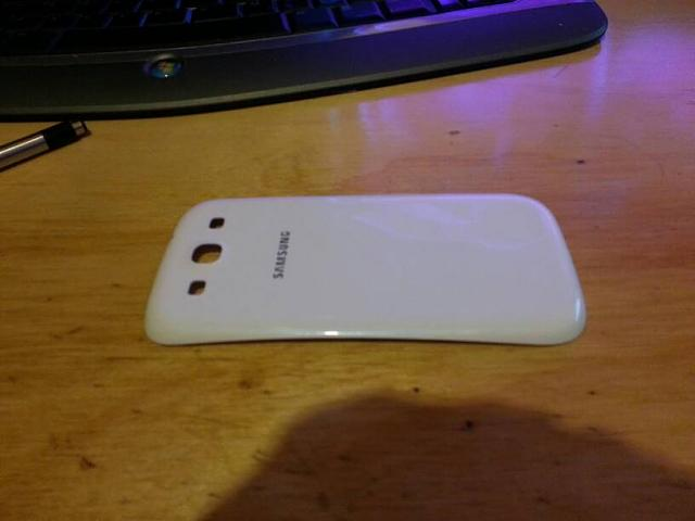 Got my Touchstone charging back for my S3 today-uploadfromtaptalk1352459777206.jpg