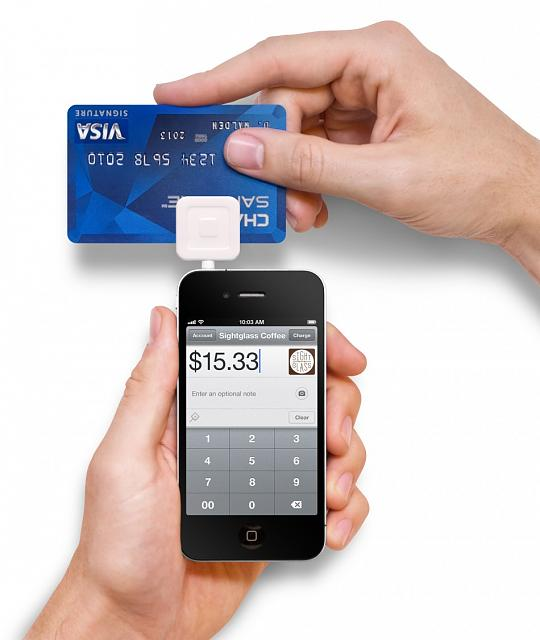 Square Wallet- NFC Payments that everyone can use now!-90587-square-reader.jpg