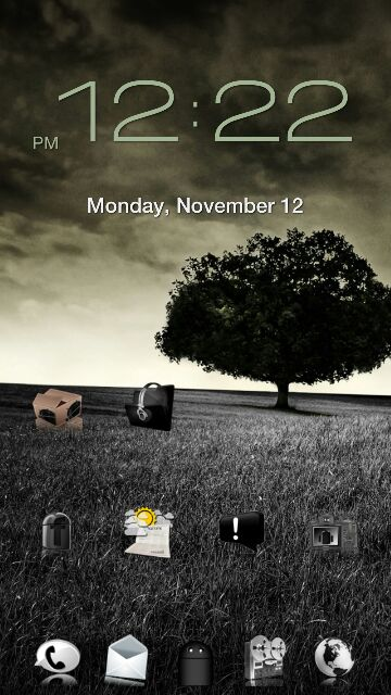 Home screens... Let's see what you got.-uploadfromtaptalk1352746813044.jpg
