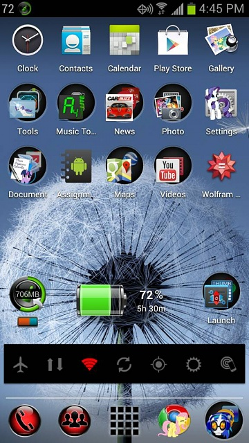 Home screens... Let's see what you got.-uploadfromtaptalk1353026786144.jpg