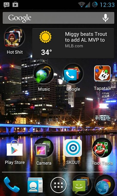 Home screens... Let's see what you got.-uploadfromtaptalk1353087338153.jpg