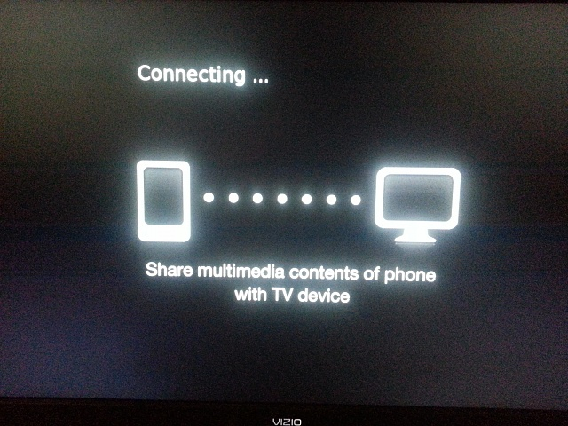 Having trouble with S III and the Samsung AllShare Wireless Hub?-2012-11-16-19.51.05.jpg