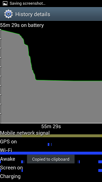 S3 Battery Drain Problem. What do I do?-screenshot_2012-11-17-17-20-10.png