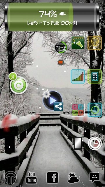 Any tips to have a Christmas theme GS3?-uploadfromtaptalk1353293505011.jpg