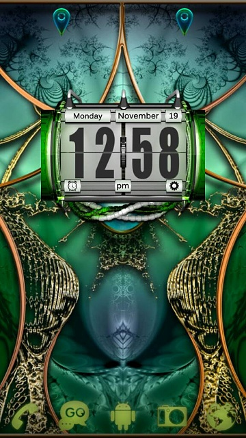 Home screens... Let's see what you got.-uploadfromtaptalk1353330025286.jpg