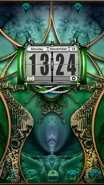 Home screens... Let's see what you got.-uploadfromtaptalk1353331549202.jpg