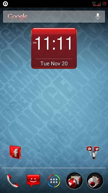 Home screens... Let's see what you got.-uploadfromtaptalk1353471224496.jpg