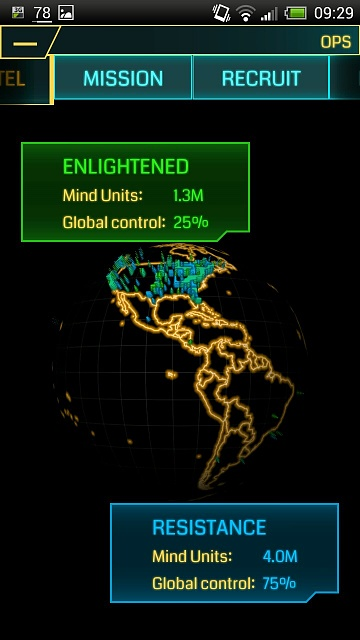 Ingress - Mobile Reality Game-uploadfromtaptalk1353563422139.jpg
