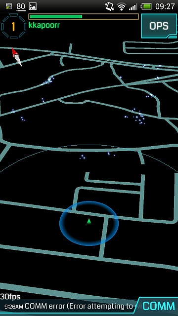 Ingress - Mobile Reality Game-uploadfromtaptalk1353563451120.jpg