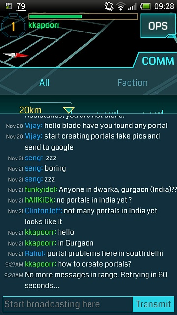 Ingress - Mobile Reality Game-uploadfromtaptalk1353563472018.jpg