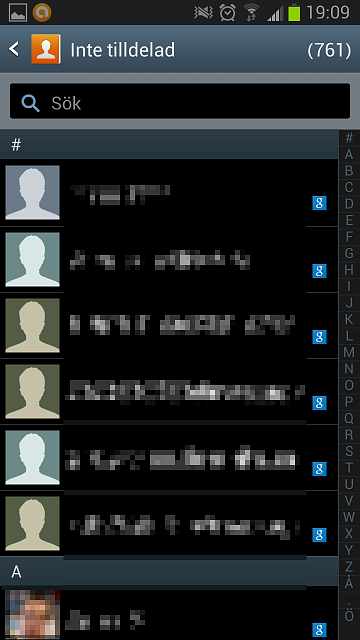 Need help removing contacts from stock sms app-screenshot_2012-11-22-19-09-04.png