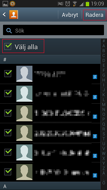 Need help removing contacts from stock sms app-screenshot_2012-11-22-19-09-16.png