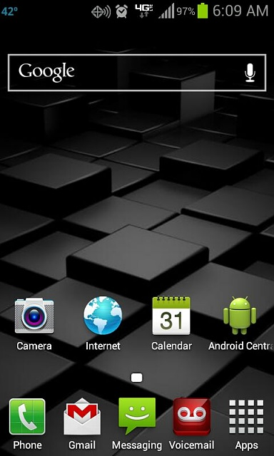 Home screens... Let's see what you got.-uploadfromtaptalk1354533055617.jpg