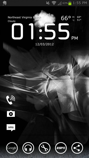 Home screens... Let's see what you got.-uploadfromtaptalk1354594539405.jpg