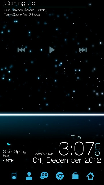 Home screens... Let's see what you got.-uploadfromtaptalk1354608531113.jpg