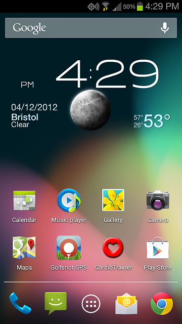 Anyone prefer the stock weather widget over others?-screenshot_2012-12-04-16-29-19.png