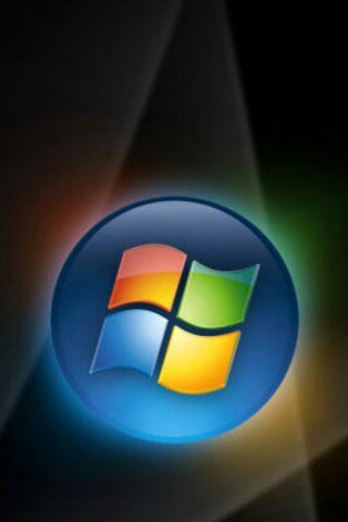 Home screens... Let's see what you got.-uploadfromtaptalk1354697984244.jpg
