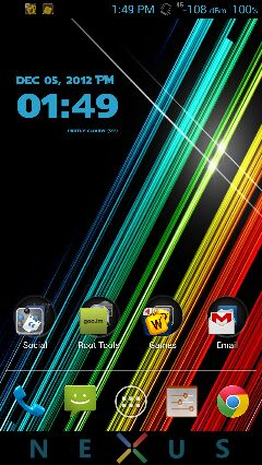 Home screens... Let's see what you got.-uploadfromtaptalk1354733459258.jpg