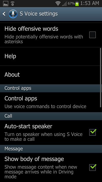 How can I take a photo by a voice command.?-screenshot_2012-12-07-01-53-30.png