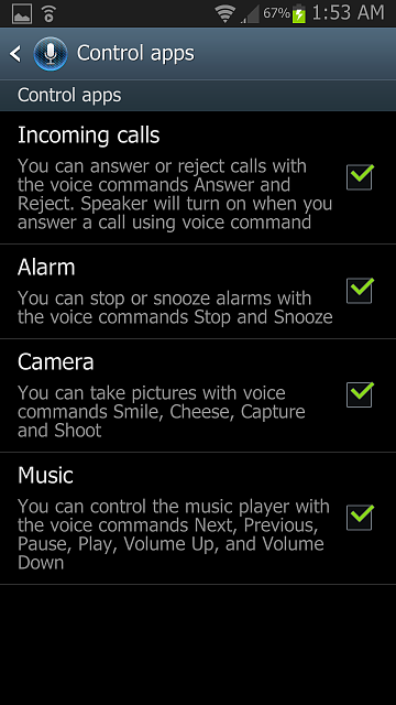 How can I take a photo by a voice command.?-screenshot_2012-12-07-01-53-37.png