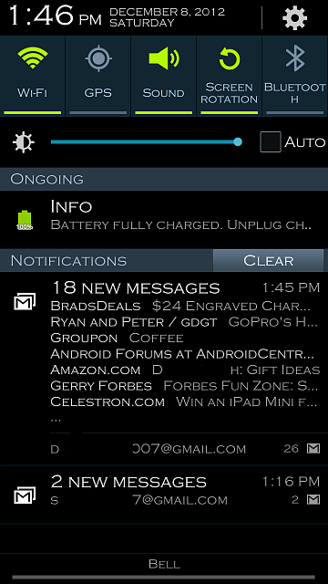 I hope everyone is enjoying Jelly Bean on their Galaxy S3's...-settings.png