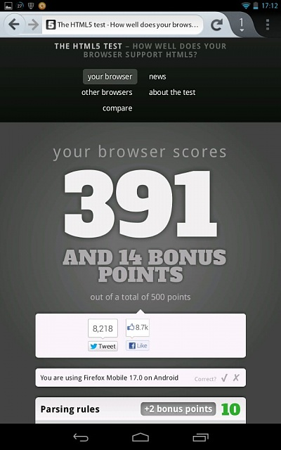 Html5 browser test.-uploadfromtaptalk1356340363558.jpg