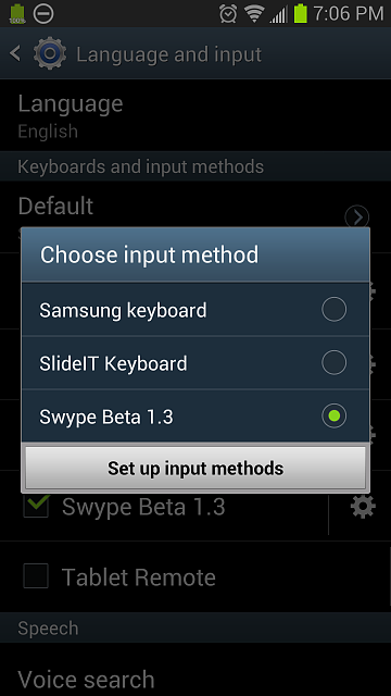"""Can """"Google voice typing"""" be made the default entry method?-2012-12-25-19.06.09.png"""