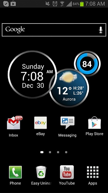 Home screens... Let's see what you got.-uploadfromtaptalk1356872994203.jpg