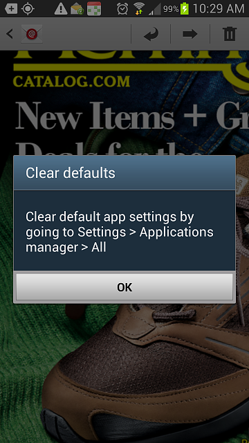 "Keep getting ""Complete action using....""-screenshot_2013-01-02-10-29-56.png"