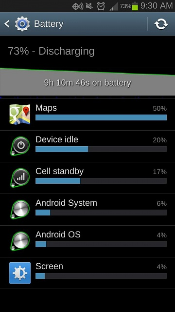 Why is gmaps consuming my battery?-uploadfromtaptalk1357235841209.jpg