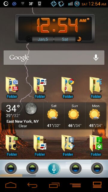 Home screens... Let's see what you got.-uploadfromtaptalk1357365335633.jpg