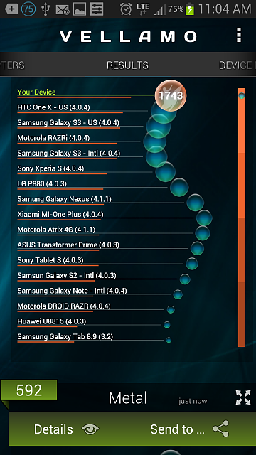 Galaxy s3 bench tests-2013-01-06-11.04.40.png