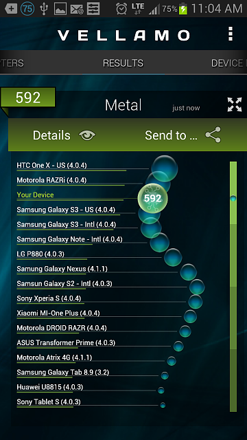 Galaxy s3 bench tests-2013-01-06-11.04.51.png
