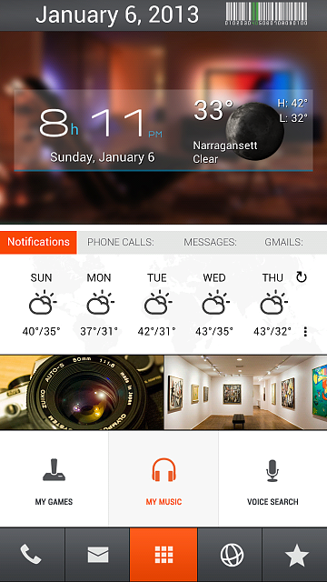 Home screens... Let's see what you got.-screenshot_2013-01-06-20-11-30.png