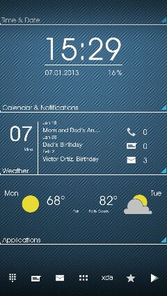 Home screens... Let's see what you got.-uploadfromtaptalk1357587078418.jpg