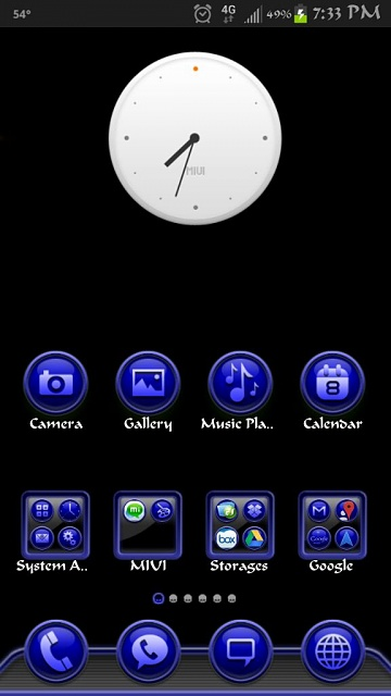 Home screens... Let's see what you got.-uploadfromtaptalk1357609784104.jpg