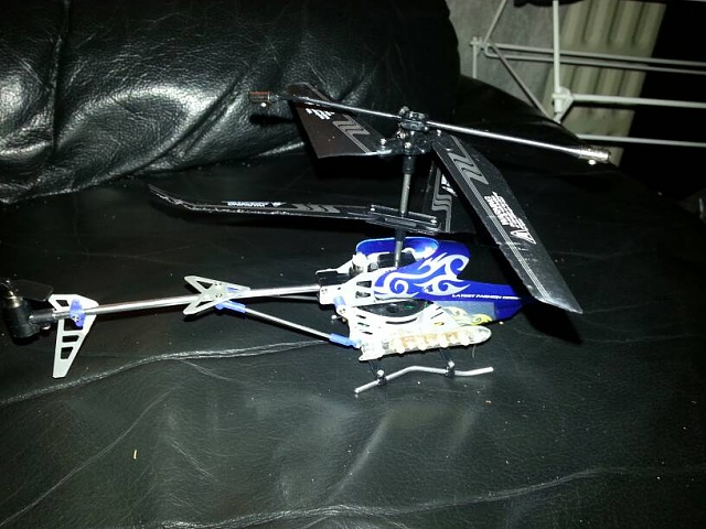 Has anyone tried using their phone for RC Helicopter controls?-uploadfromtaptalk1357888322099.jpg